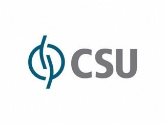 CSU-amplia-lucro-liquido-em-83-6-e-chega-aos-34-9-milhoes-em-2016-televendas-cobranca