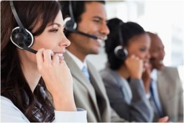 Capacite-seus-servicos-digitais-de-atendimento-ao-cliente-televendas-cobranca