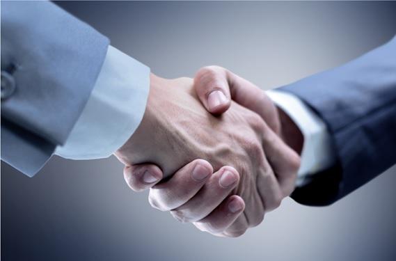Cinco-frases-que-melhoram-o-seu-poder-de-negociacao-televendas-cobranca