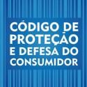 Codigo-de-defesa-do-consumidor-26-anos-de-conquistas-televendas-cobranca