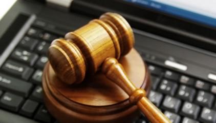 Codigo-de-defesa-do-consumidor-conheca-seus-deveres-com-o-seu-cliente-televendas-cobranca