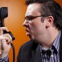 Com-discurso-repetitivo-call-center-deixa-cliente-em-furia-diz-estudo-televendas-cobranca