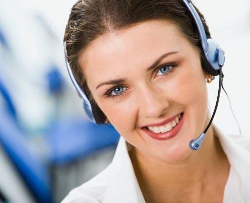 Como-atender-bem-o-cliente-utilizando-as-ferramentas-adequadas-televendas-cobranca