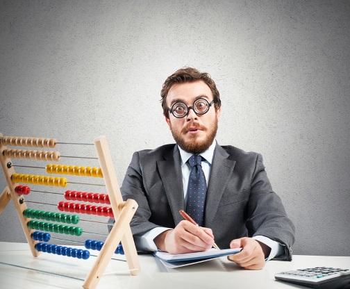 Como-calcular-os-indices-de-vendas-televendas-cobranca