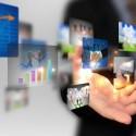Como-canais-digitais-em-saude-melhoram-o-atendimento-televendas-cobranca