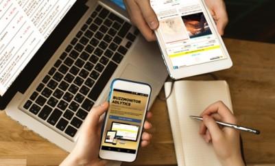 Como-contabilizar-os-atendimentos-no-facebook-messenger-televendas-cobranca-3