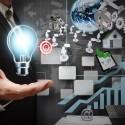 Como-o-setor-eletrico-deve-otimizar-experiencia-cliente-televendas-cobranca-3