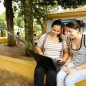 Contact-center-empresas-buscam-expansao-em-cidades-do-interior-televendas-cobranca