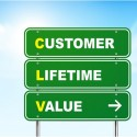 Customer-lifetime-value-indispensavel-na-era-digital-televendas-cobranca