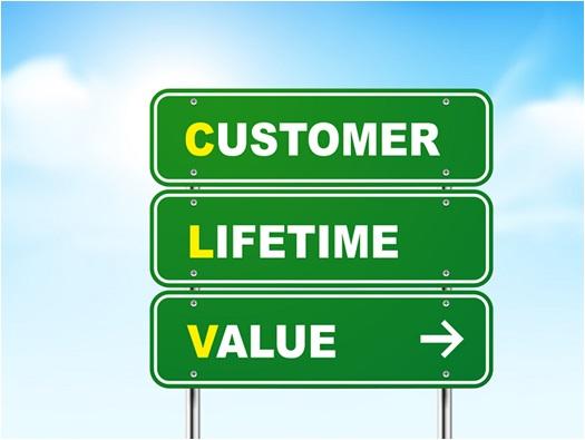 Customer-lifetime-value-indispensavel-na-era-digital-televendas-cobranca