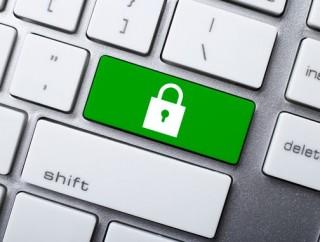 Dados-sua-arma-secreta-contra-a-fraude-televendas-cobranca