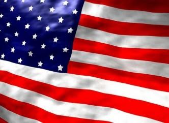 EUA-pode-aprovar-lei-que-impede-outsourcing-de-call-center-televendas-cobranca