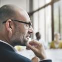Especialistas-falam-sobre-os-impactos-do-absenteismo-nas-empresas-televendas-cobranca