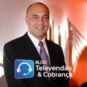 Exclusivo-r-brasil-e-novas-tecnologias-o-1-ano-de-mario-camara-frente-a-atento-televendas-cobranca