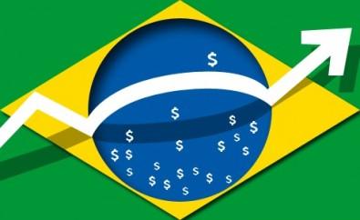 Exclusivo-tres-motivos-para-se-manter-otimista-em-relacao-a-economia-brasileira-televendas-cobranca