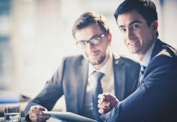 Fintech-de-credito-analisa-o-perfil-e-retorna-ao-cliente-tres-minutos-apos-a-solicitacao-televendas-cobranca