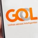 Gol-experimenta-bots-em-diferentes-interfaces-e-prepara-atendimento-pelo-messenger-televendas-cobranca