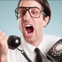Ligacoes-indesejadas-de-telemarketing-tiram-consumidor-do-serio-televendas-cobranca-oficial