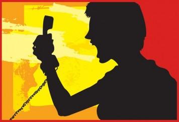 Maioria-dos-consumidores-estao-insatisfeitos-com-tempo-de-espera-ao-telefone-televendas-cobranca