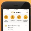 Natura-10-dos-pedidos-pelo-app-televendas-cobranca