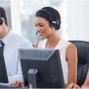 O-impacto-das-inovacoes-tecnologicas-no-mercado-de-contact-center-televendas-cobranca