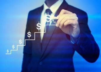 O-que-vendedores-precisam-aprender-sobre-vendas-complexas-televendas-cobranca-2