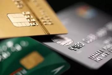 Projeto-proibe-bancos-de-vincular-desconto-em-operacao-de-creditoa-contratacao-de-servicos-televendas-cobranca