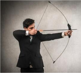 Quais-as-diferencas-do-vendedor-do-vendedor-comum-e-do-vendedor-de-sucesso-televendas-cobranca