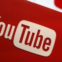 Startup-vai-pagar-para-voce-compartilhar-videos-do-youtube-televendas-cobranca