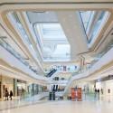 Tecnologia-ajuda-shopping-centers-a-atrair-mais-clientes-televendas-cobranca