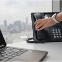 Telefonia-ip-em-grandes-empresas-beneficios-televendas-cobranca