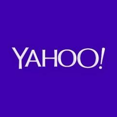 Yahoo-lanca-chatbot-de-assistencia-digital-por-sms-televendas-cobranca