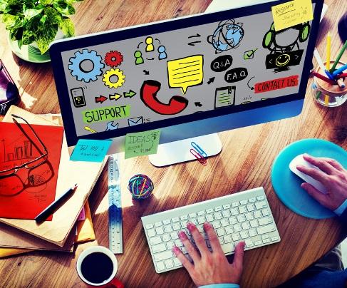 3-fatores-de-sucesso-no-marketing-de-fidelizacao-de-clientes-televendas-cobranca
