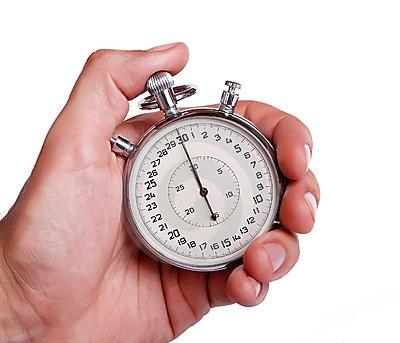 4-dicas-para-melhorar-o-tma-da-sua-central-de-atendimento-televendas-cobranca