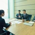 5-coisas-que-quase-ninguem-fala-sobre-entrevista-de-emprego-televendas-cobranca
