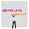 5-cuidados-que-deve-se-tomar-para-evitar-multas-contratuais-em-service-level-agreement-televendas-cobranca