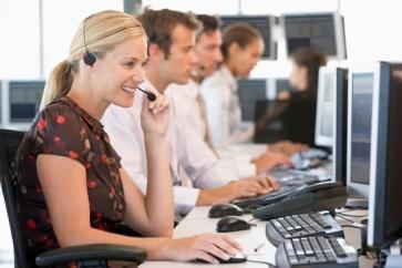 5-dicas-de-como-aproveitar-melhor-a-gravacao-de-chamadas-telefonicas-televendas-cobranca