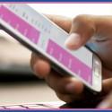 5-dicas-de-uso-do-sms-para-reduzir-custos-de-telefonia-das-centrais-de-cobranca-televendas-cobranca