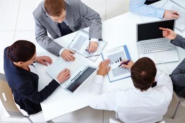 6-pontos-que-precisam-ser-analisados-antes-de-contratar-um-link-televendas-cobranca