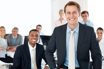7-principios-para-ser-um-lider-de-verdade-televendas-cobranca