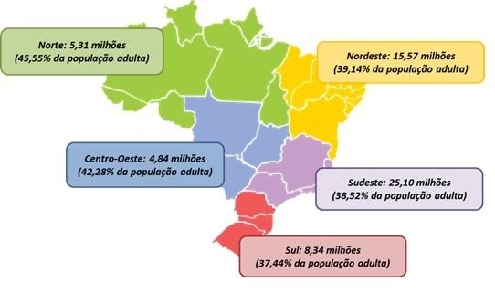 900-mil-brasileiros-entram-na-lista-de-inadimplentes-no-1-trimestre-televendas-cobranca-interna-1