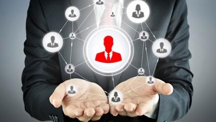 A eficiencia-da-equipe-de-vendas-comeca-na-lideranca-televendas-cobranca