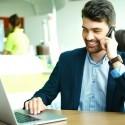 A-eficiencia-do-telemarketing-na-geracao-de-negocios-televendas-cobranca