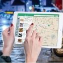 A-importancia-de-ter-um-servico-e-um-planejamento-de-geolocalizacao-para-equipe-tecnicas-em-campo-televendas-cobranca