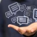A-importancia-do-dialogo-com-a-equipe-de-vendas-televendas-cobranca