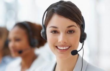 A-terceirizacao-no-setor-de-call-centers-televendas-cobranca
