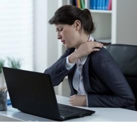Acidente-de-trabalho-pode-render-pensao-vitalicia-televendas-cobranca