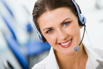 Afinal-como-resolver-o-problema-do-cliente-no-primeiro-contato-televendas-cobranca