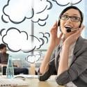 Algar-tech-tem-23-do-atendimento-a-chamadas-automatizado-televendas-cobranca