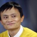 Alibaba-quer-entrar-no-setor-de-credito-no-brasil-televendas-cobranca